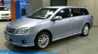 Toyota_Corolla-Fielder