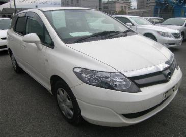 Japanese Used Cars for Sale
